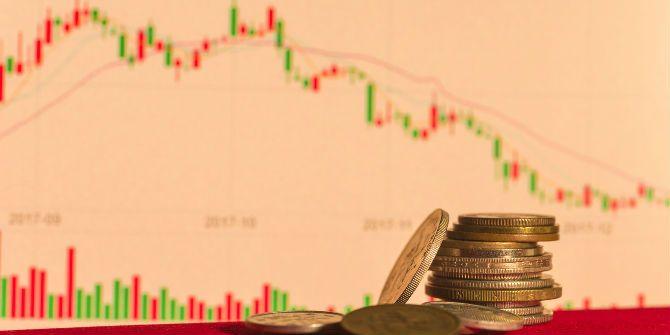 瑞信中国陈昌华:A股确实很便宜了,要警惕上市公司盈利预测下调和美股调整的影响