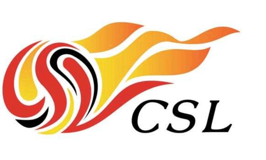 恭喜!国足中超获3好消息神秘联盟不日诞生青训对接欧美足球