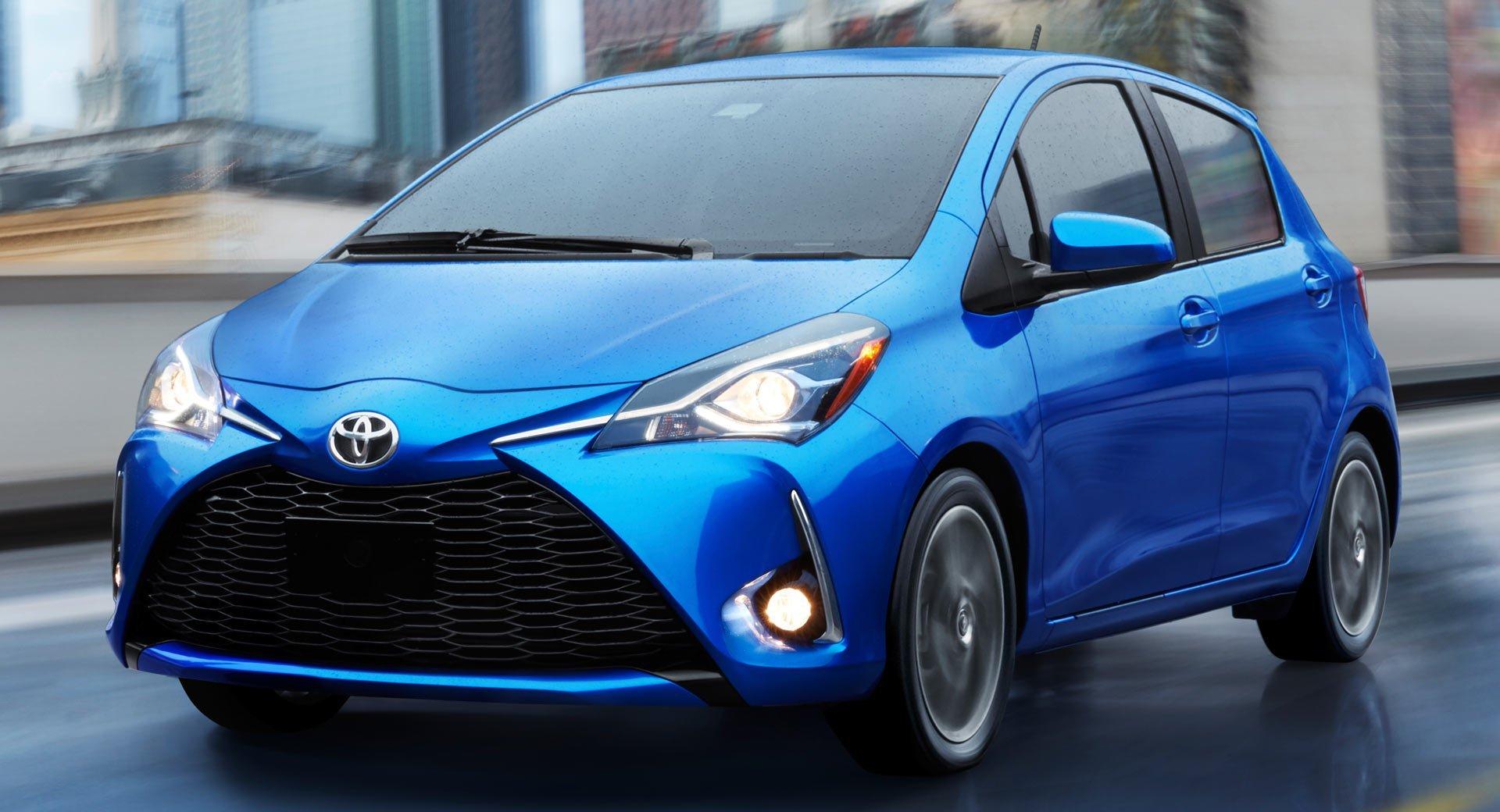 丰田发布财务业绩,未来三年将推出31款新车,丰田红杉可能停产
