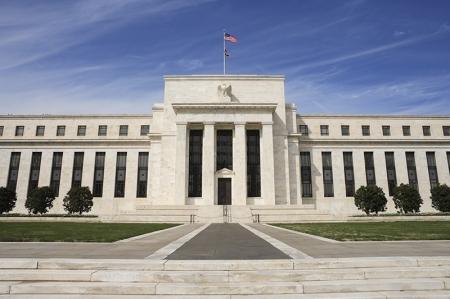 今日财经市场5件大事:美联储召开货币政策会议 美国中期选举尘埃落定