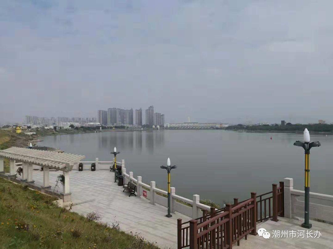 潮州市人口多少万_潮州市地图