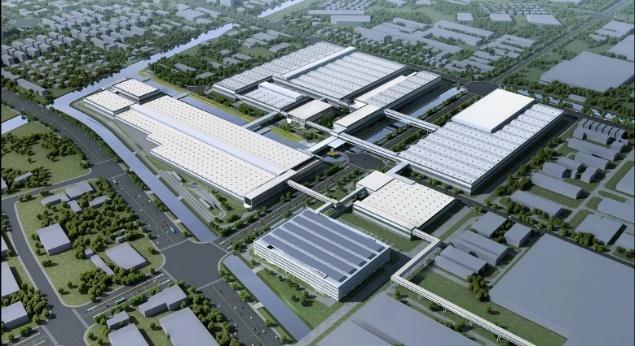 研发实力哪家强?大众汽车集团159亿美元位列全球制造业第一_广东