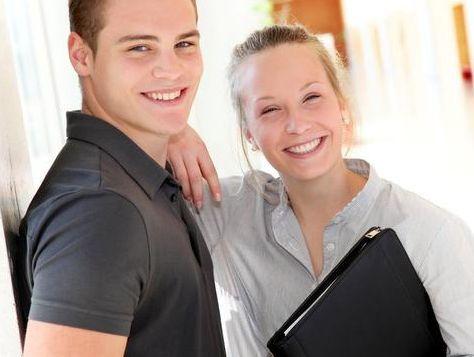 出国留学申请,作为家长们该做哪些?