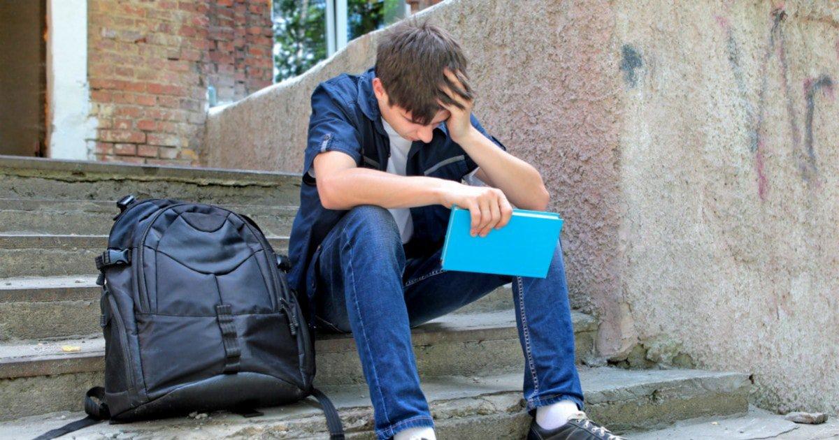 美國留學被開除的學生都經歷了什么?