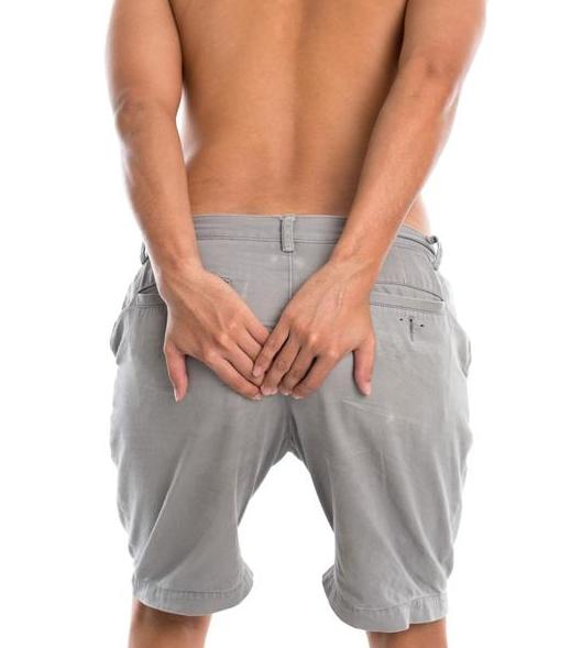 身體出現這5個信號,建議及時做肛門指檢!別害羞了~