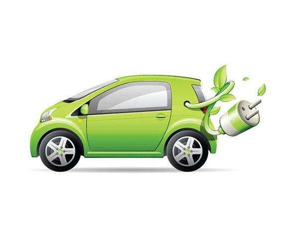 买新能源车只为牌照?跟着朋友提宝马5系新能源听听车主怎么说