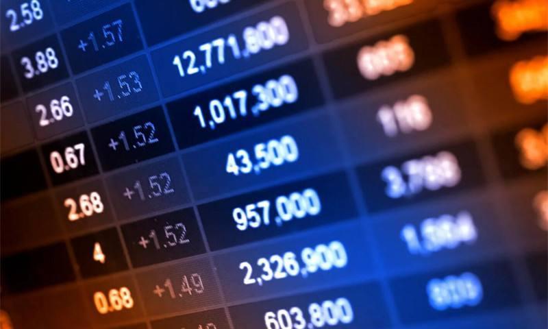 区块链产业研究:数字货币交易所篇