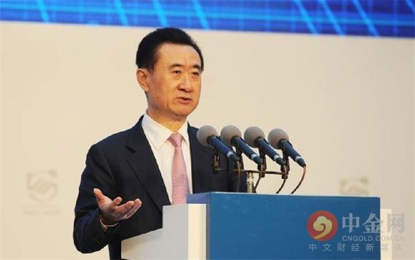 万达文旅生死10年:王健林尚未彻底认输 但没力挽狂澜