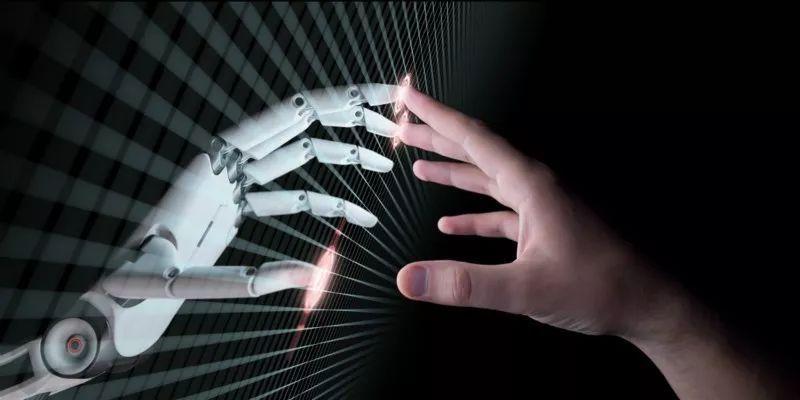【TMT全镜界】解密基于自然语言分析技术的可疑交易识别——人工智能时代的数据尽职调查(续)
