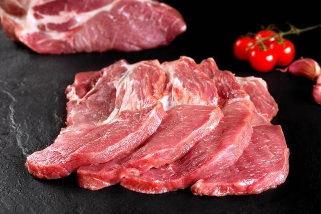 立冬之后,痛风患者怎么吃肉才不会让尿酸超标?营养师告诉你答案