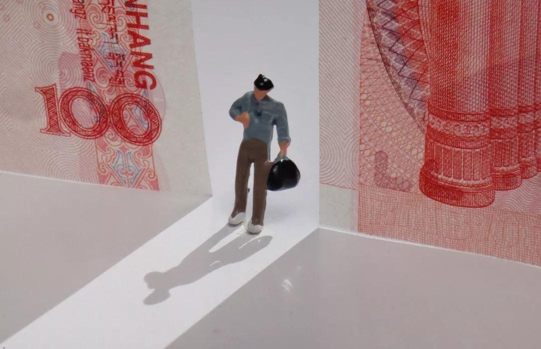 在中国,人民教师的工资到底有多高?