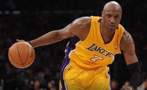 6位NBA历史最强的替补球星,哈登绝非第一!吉诺
