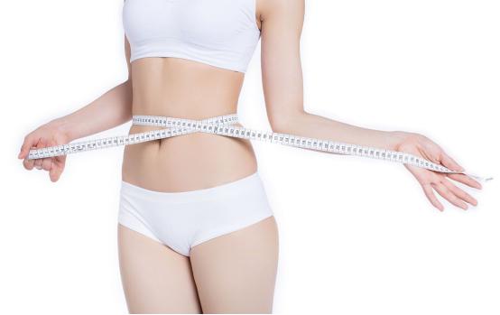 别人减肥一个月瘦20斤!你却越