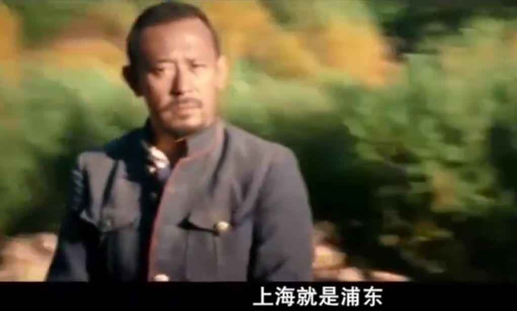 习近平要求上海走出条新路,浦东做的如何?