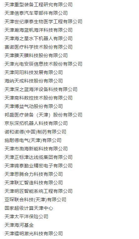 经济总量用英文简写_中国的英文简写标志