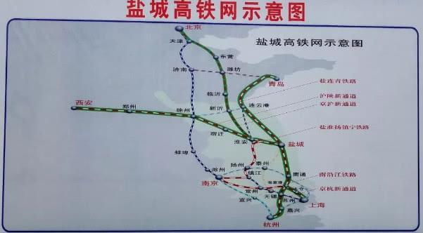 南通西站综合交通枢纽开建,大南通史上首个无缝换乘枢纽将诞生!
