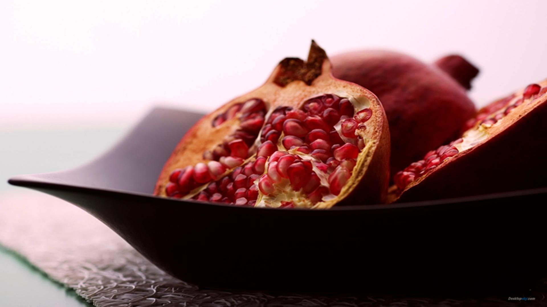 """今天二月二龙抬头,5种带""""龙""""的水果记得给家人吃,鸿运当头"""