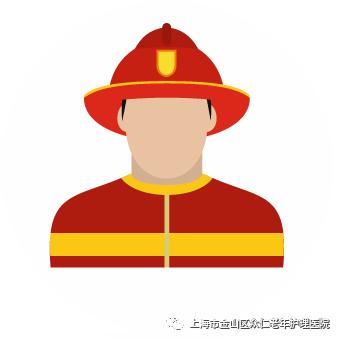 强化全员消防安全教育   张忠班长以《逃生、灭火常识》为题,为全体员工普及消防基本知识,指导大家如何正确使用灭火器,如何在火场上进行自救.