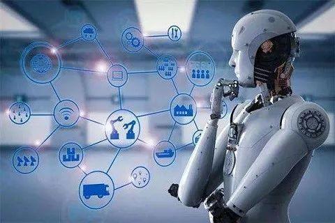 《人工智能在中俄两国军事领域的应用发展概述  》