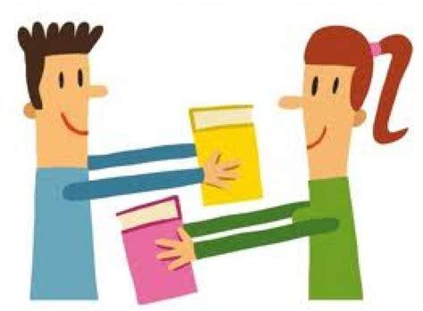 以物易物策划书的活动背景是什么?活动目的又是什么?