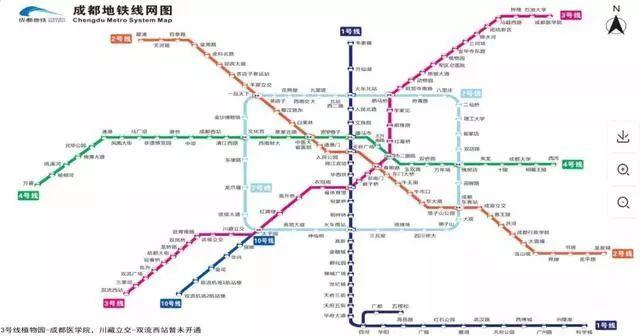 政务 正文  《中国轨道交通行业发展报告(2017)》 发布,北京,上海