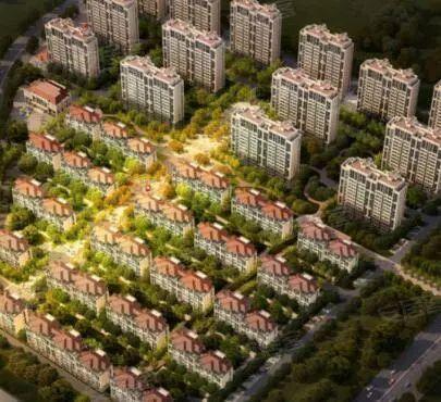 【潍坊便民】2015款 起亚K2售468万雷沃花园95㎡售638万月薪5000-