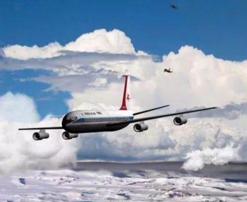 《1983年苏联击落韩国客机的惊人内幕  》