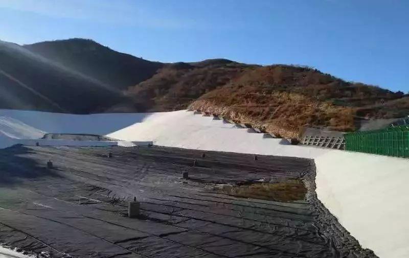 密云gdp_密云山火蔓延至平谷火情可控