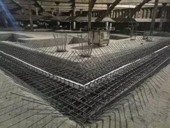 一级建造师项目实践优秀做法,真是长见识了!