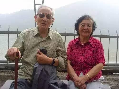 109岁、95岁的夫妻营养泰斗保健方法,简单到人人可以复制!