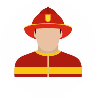 日�9kd_消防宣传日|这些消防知识你都了解了吗?