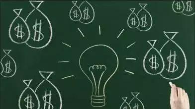 收到借款后当即支付利息,借款本金该如何认定?