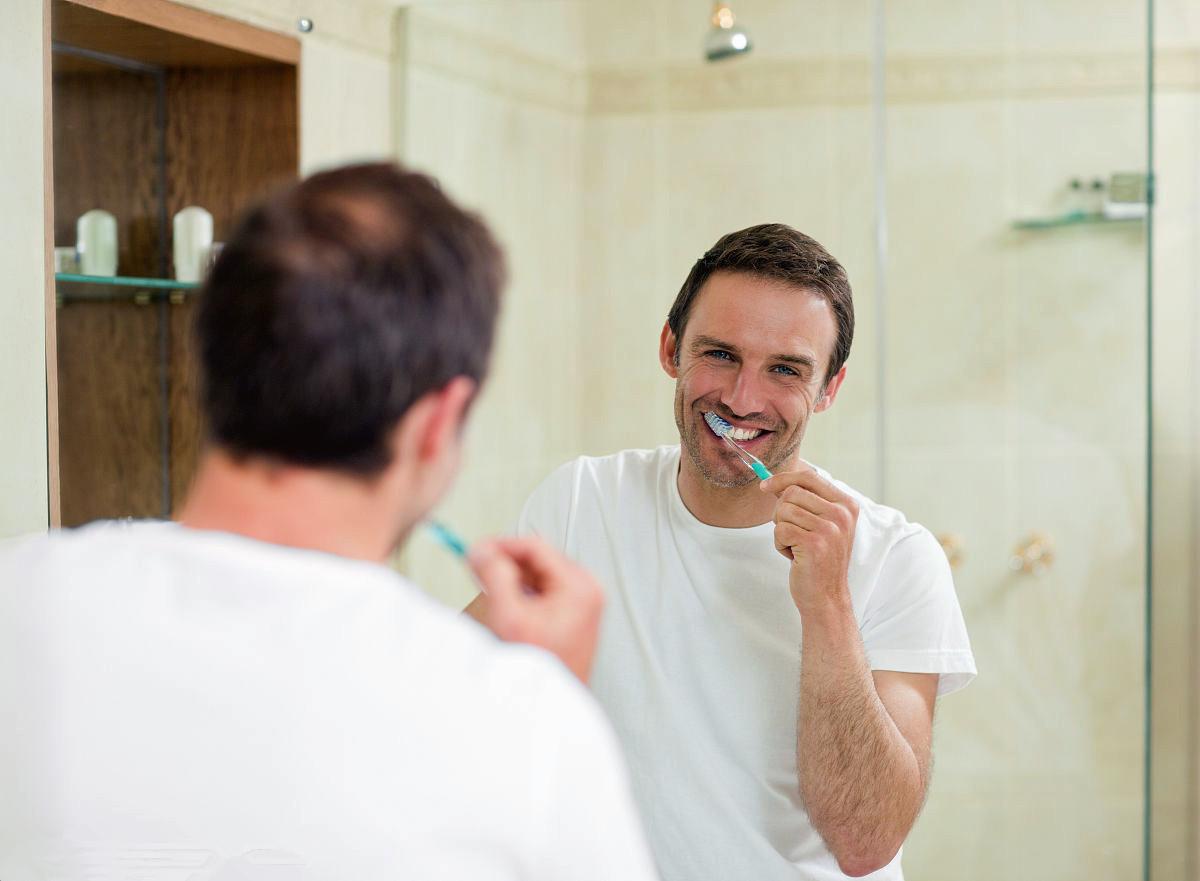 最奇葩的习俗请客人不停洗澡没商量拒绝还不行