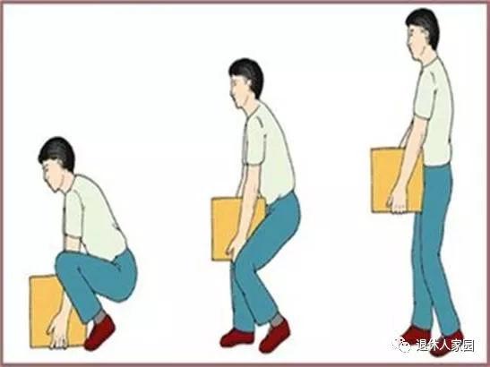 """夏教授骨痛贴:陈皮 猪腰,腰间盘的""""救命药""""腰不痛了,连坐骨神经痛也跑图片"""