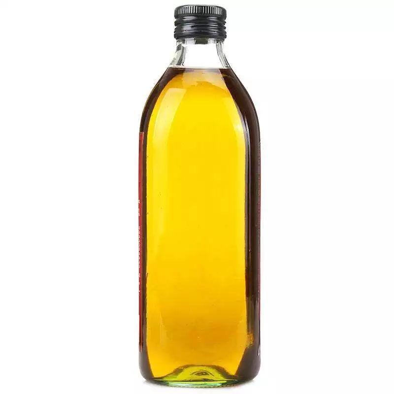 橄榄油不是只能生吃!这个见地该更新