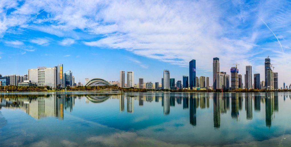 北京16区经济总量排行_北京经济图片
