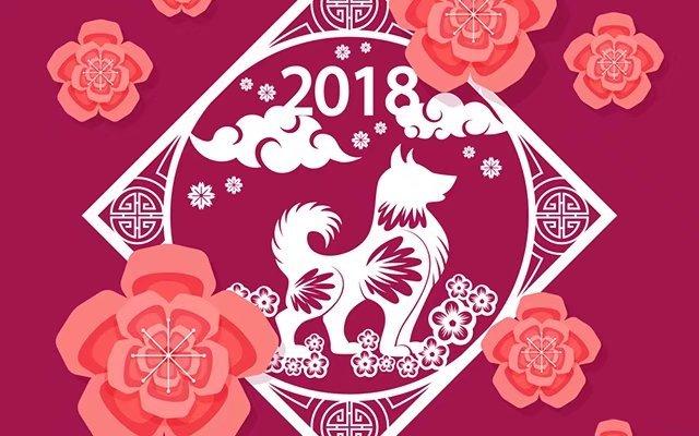 12生肖一周运势预报(11.12-11.18)