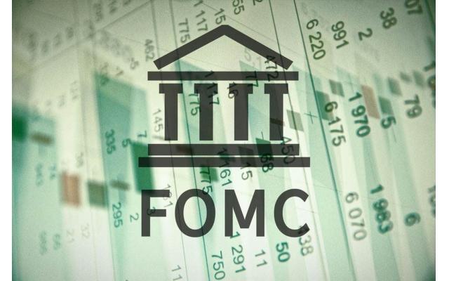 FOMC政策声明:维持基准利率不变,经济增长保持强劲