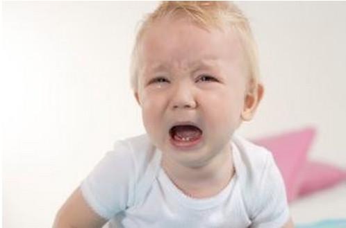 宝妈给小宝宝断奶时,应该注意哪些情况呢?