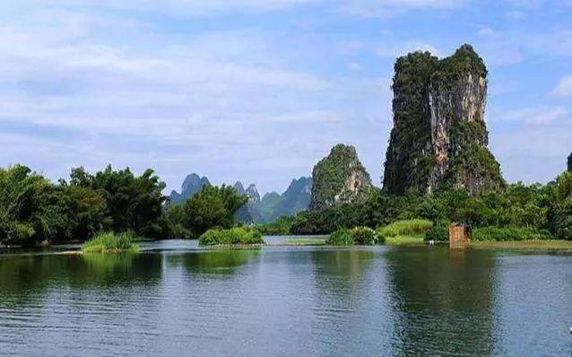 世界十大旅游城市,中國只有這個城市上榜!