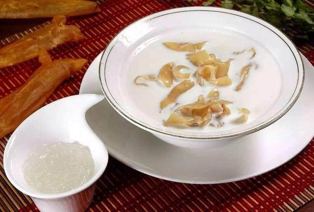 牛奶和豆浆,谁更有营养?营养师告诉你,想补钙的人该如何选择