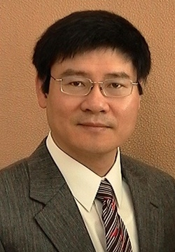 基金经理张泽辉入围2018中国资本经济潮流人物