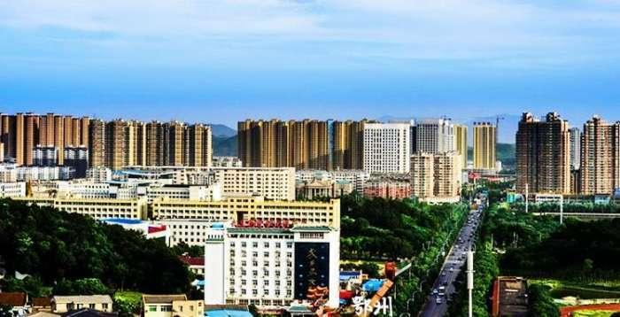 2021年一季度 武汉gdp_2021年武汉拆迁规划图