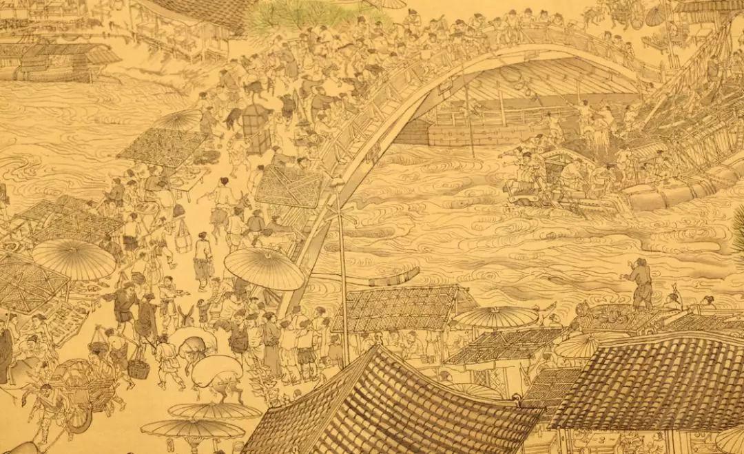 世界最早的纸币交子为何出现在宋朝的益州,又因何被历史抛弃