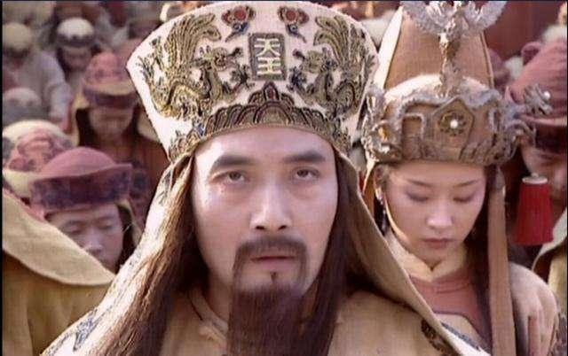 东王杨秀清,唯一敢打皇帝40大板的大臣 最后全家2000多人被血洗