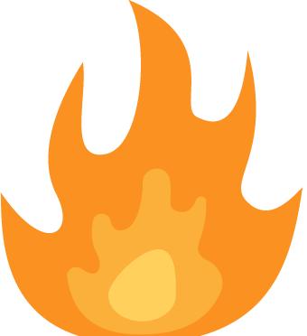 119消防日具体什么情况?119消防日时间过程详解
