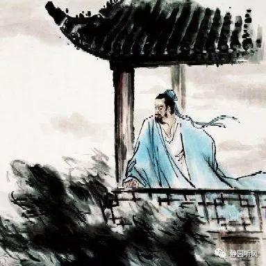 渔家傲范仲淹_单振国丨范仲淹与《渔家傲·麟州秋词》