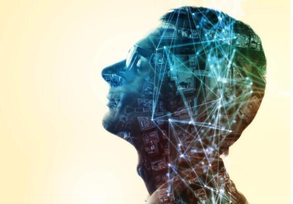 德勤:人工智能越来越普遍 将有望改变农业、医疗和制造业