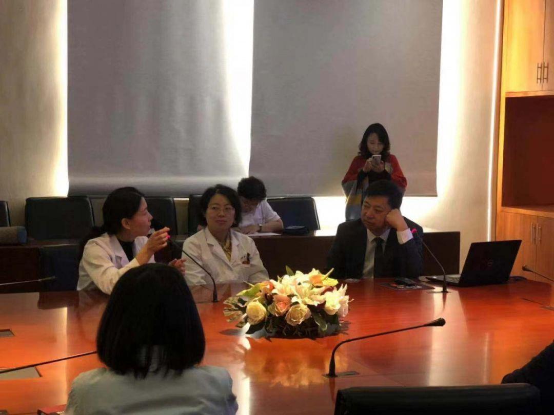 """继续教育丨""""青光眼诊疗技能学习班""""在市眼科医院成功举办_北京"""