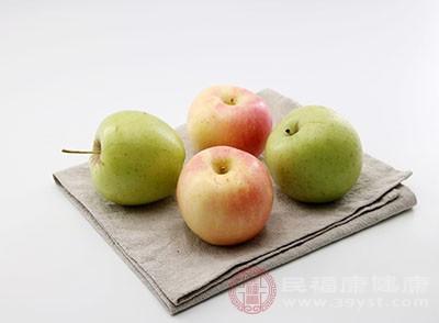 健康饮食减肥方法食谱图片